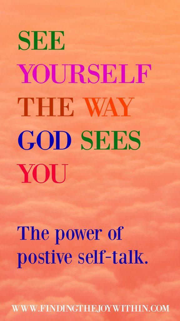 See Youself