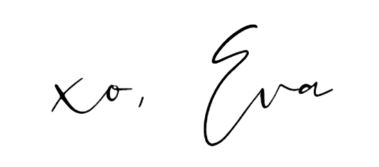 Finding the Joy WIthin signature
